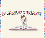http://www.sophias-diary.com/#!i-can-do-it-toddlers/xl9na
