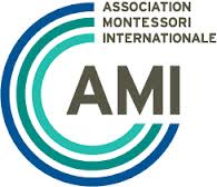 http://ami-global.org/