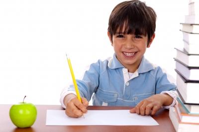 avoid homework stress