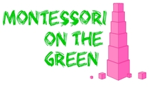 Montessori on the Green