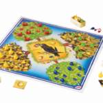 haba orchard cooperative game